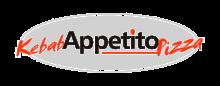 Appetito Snack-Bar